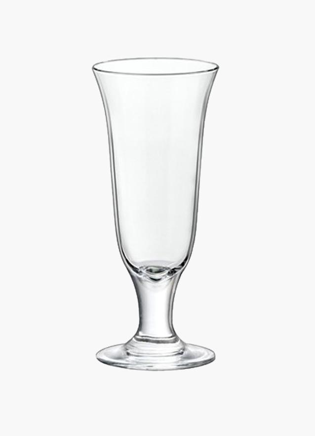 Kieliszek Elba 170 ml