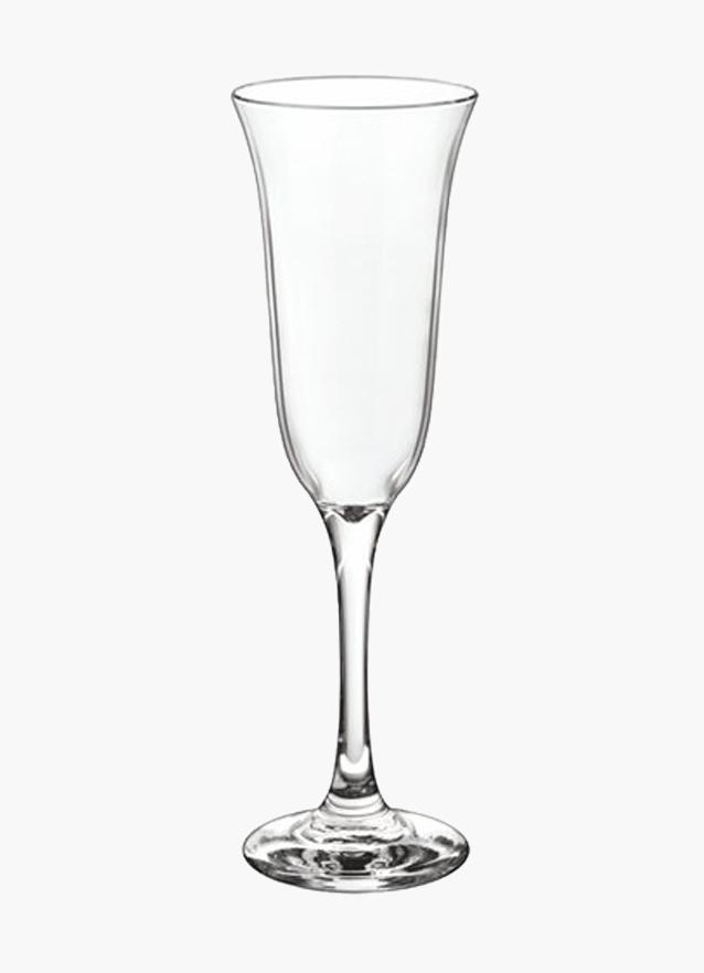 Kieliszek do szampana Elba 170 ml