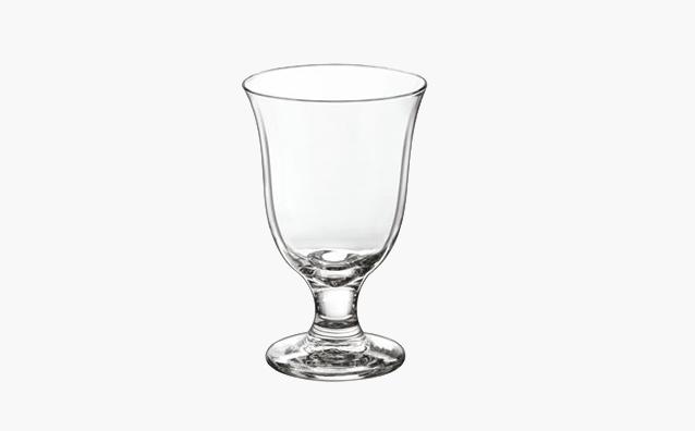 Kieliszek niski do wina Elba 270 ml