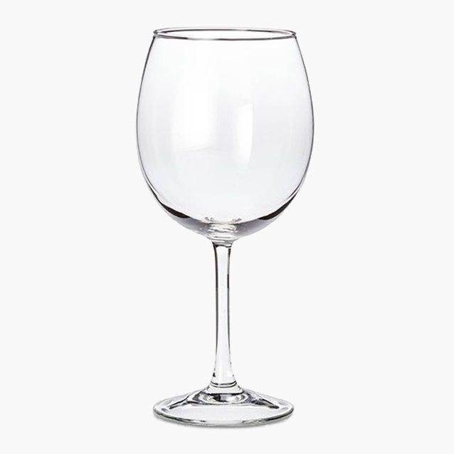 Kieliszek do wina XL