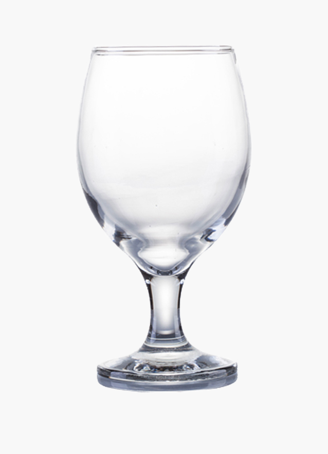 Szklanka do piwa Craft Beer