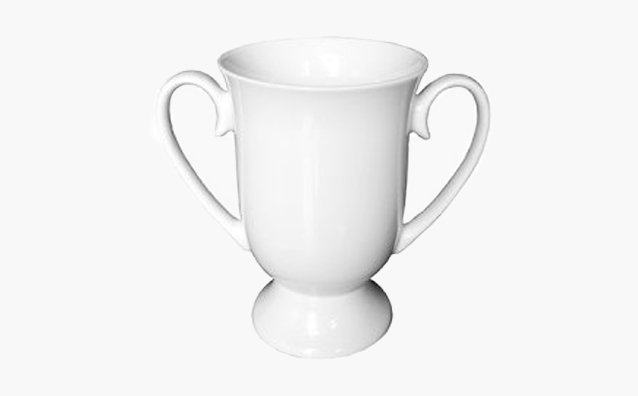 Kubek NBC Puchar