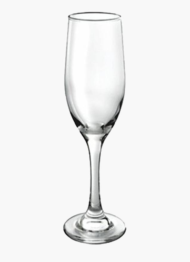 Kieliszek do szampana Ducale 170 ml