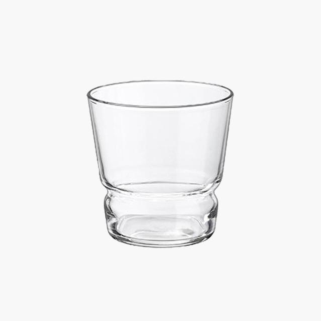 Szklanka Brera 285 ml