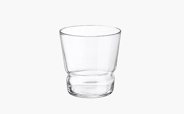 Szklanka Brera 350 ml