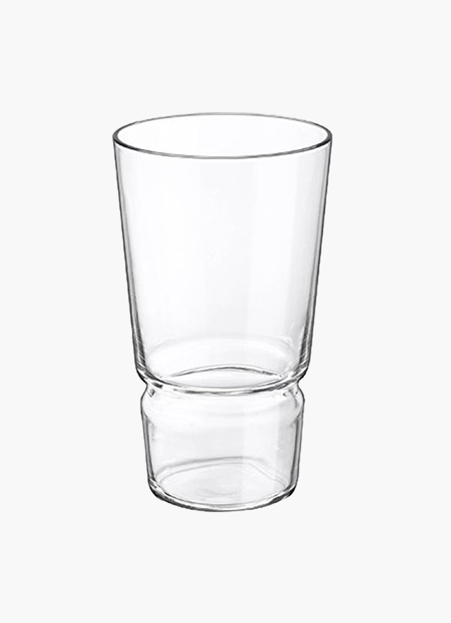 Szklanka Brera 420 ml