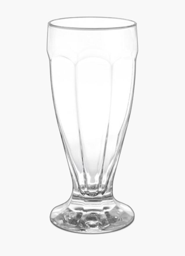 Szklanka do lodów