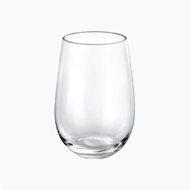 Ducale glass 490 ml