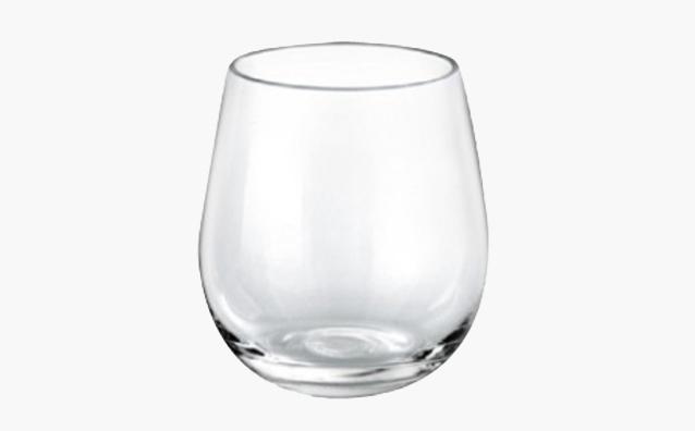 Szklanka Ducale 520 ml