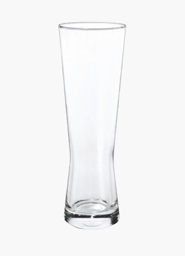 Szklanka Monako 0,3L
