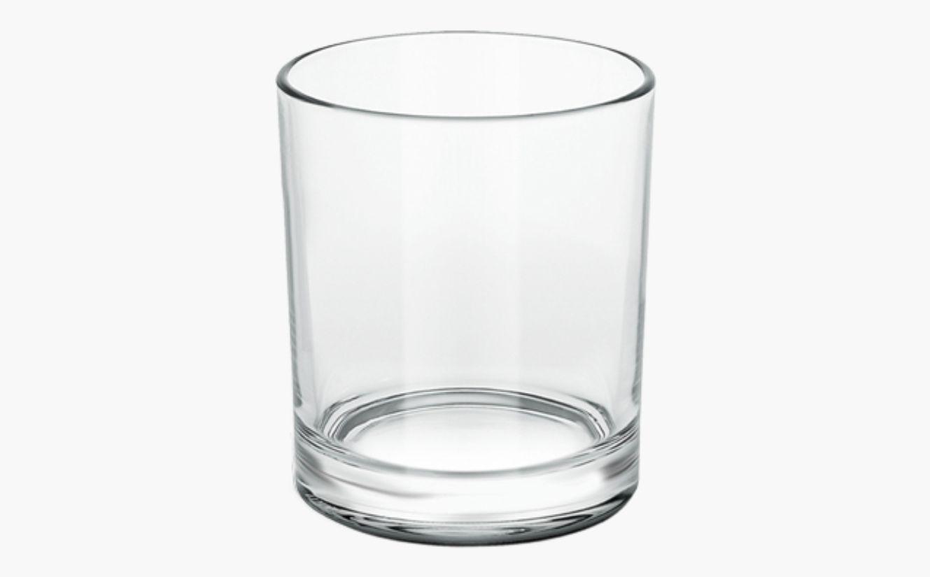 Szklanka do whisky Indro