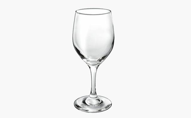 Kieliszek do wina Ducale 270 ml