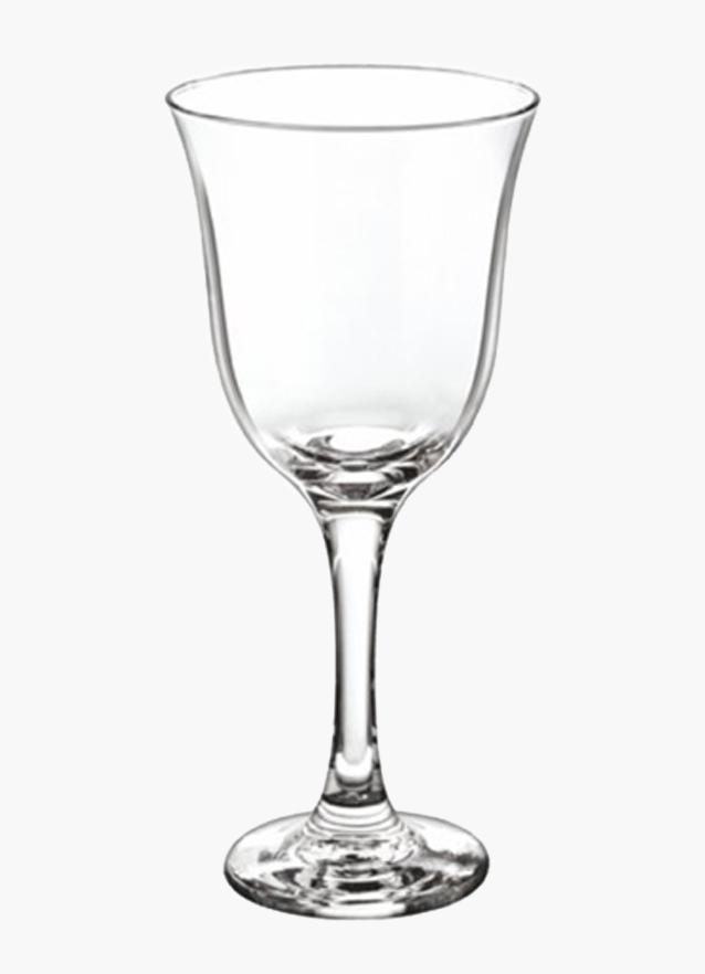 Kieliszek do wina Elba 270 ml